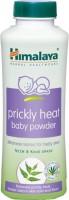 Himalaya Prickly Heat Baby Powder (100 g)(100 g)
