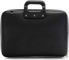 Sterling LB10 Laptop Bag(Black)