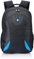 HP KEER0003 Laptop Bag(Black)