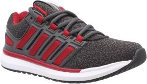 e81c0b52f863 Lancer CUBA-217 Sports Shoes