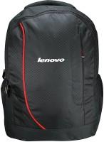 Lenovo KEER004 Laptop Bag(BALCK)