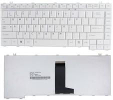 SellZone Satelite A200 M200 White Compatible Internal Laptop Keyboard(White)