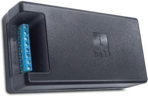 Iball cps44 12 Watts PSU(gray)