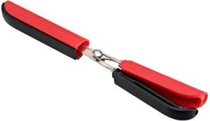 toolbar pen scissors Cutting Pen Type scissors Scissors(Set of 1, Multicolor)