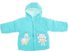 fe2e3126e Baby Care