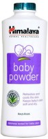 Himalaya Himalaya - Baby Powder - 400g(400 g)