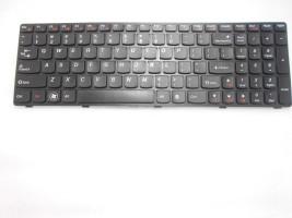 LAP NITTY IDEAPAD G570 B570 G575 Z560 Z565 Z570 V570 B570 B570A B570G B575 V570C Internal Laptop Keyboard(Black)