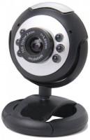 OYD QHMPL495sr Webcam(Black)