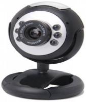 OYD QHM495LM-2 Webcam(Black)