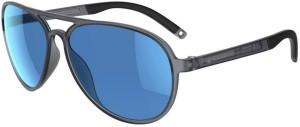 0b3b560ce3e2 ORAO Walking 500 Polarised Sports Goggles(Blue)