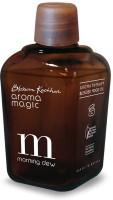Aroma Magic Morning Dew Oil(20 ml)