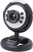 Quantum QHMPL 495LM LATEST Webcam(Black)