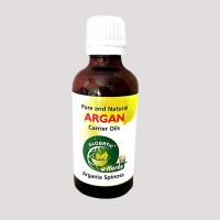 Globatic Herbs Argania spinosa(30 ml)