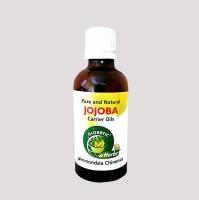 Globatic Herbs Simmondsia chinensis(30 ml)