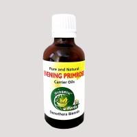 Globatic Herbs Oenothera biennis(30 ml)