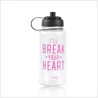 5ced40d157 LIMRA 1000 ml water bottle for workout, jogging,GYM and daily purpose 1000  ml