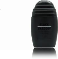843916a9ff chris adams Black-Shadow Eau de Toilette - 100 ml(For Men)