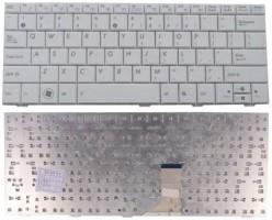 SellZone Replacement Keyboard For ASUS 1005 / 1001 (WHITE) Internal Laptop Keyboard(White)