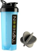 6a941872da S.Blaze Amazing Blue Colour 700ml Protein Shaker / Sipper / Gym Bottle /  Water