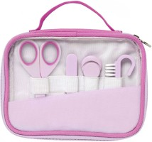 Shrih Nail Care Set