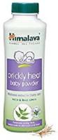 Himalaya Baby Prickly Heat Powder 200 g(200 g)