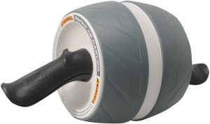 Dolphy Perfect AB Carver pro Ab Exerciser