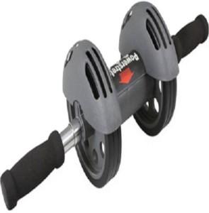DELIGHT TUBE Power Stretch Roller Ab Exerciser