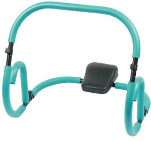 Fit Next Taiwan Ab Slimmer 1000-3 Ab Exerciser