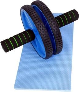 Instafit Matro Sports Solid Ab Exerciser