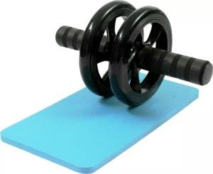 Mor Sporting MOR121 Power Slim Ab Exerciser