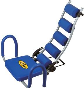 Ab Rocket Twister Abrocket Twister Platinum Machine Portable Home Workout Gym 5 Minutes Shaper Cardio Weight Loss Six Pack Zone Flex Fitness Pump Twist Run Bodi Pro Ab Exerciser