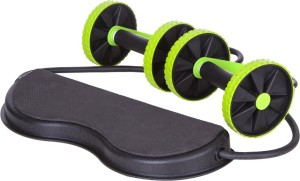 WDSPL Revoflex extream Six Pack builder For Chin-Up Ab Exerciser