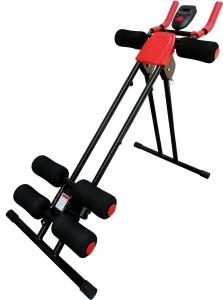 Kobo Power Plank Abdominal Trainer Ab Exerciser