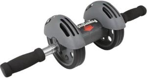 jhondeal.com Power Stretch Roller Ab Exerciser