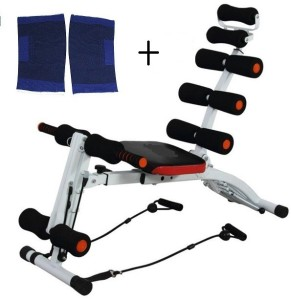 IBS Rocket Twister Abrockettwister Six Packs Wonder Core Rocket Zone Flex Care Home Fitness Pump Gym Sixpack Cruncher Pack Body Builder Ab Exerciser