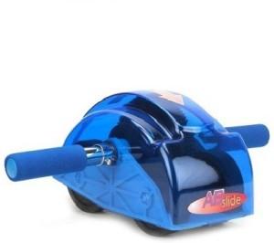 Star X heavy duty spring AB roller Ab Exerciser