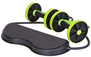 National sports Revoflex Xtreme Ab Exerciser