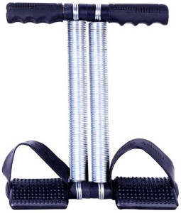 Skycandle.in Tummy Trimmer Ab Exerciser
