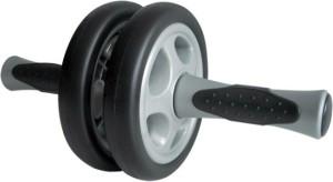 Kamachi Wheel Exercise Ab Exerciser
