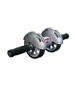 Gadgetbucket Roller Slide For Home Ab Exerciser