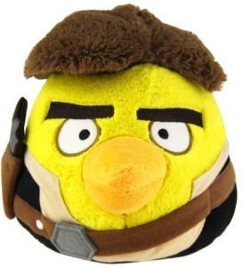 Angry Birds Star Wars 16