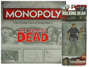 Hasbro Monopoly Electronic Banking Exclusive Mcdonald S