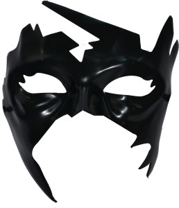 simba krrish mask best price in india simba krrish mask compare