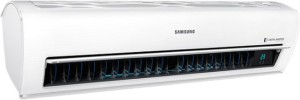 Samsung 1.5 Ton Inverter Split AC  - White