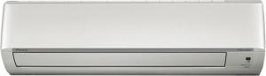 Daikin 1.5 Ton 3 Star Split AC  - White