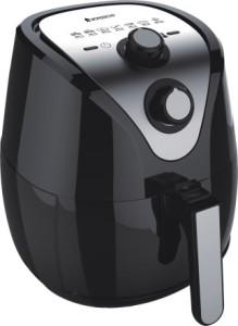 Wonderchef Prato Premium Air Fryer