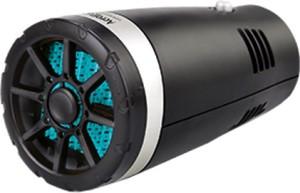 Aeroguard Fresh Portable Car Air Purifier