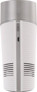 CLAIR (CLAIR B) Portable Car Air Purifier