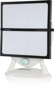 Smart Air Original 2.0 DIY Portable Room Air Purifier