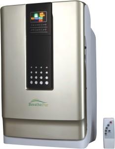 Breath Pur DS01 Room Air Purifier
